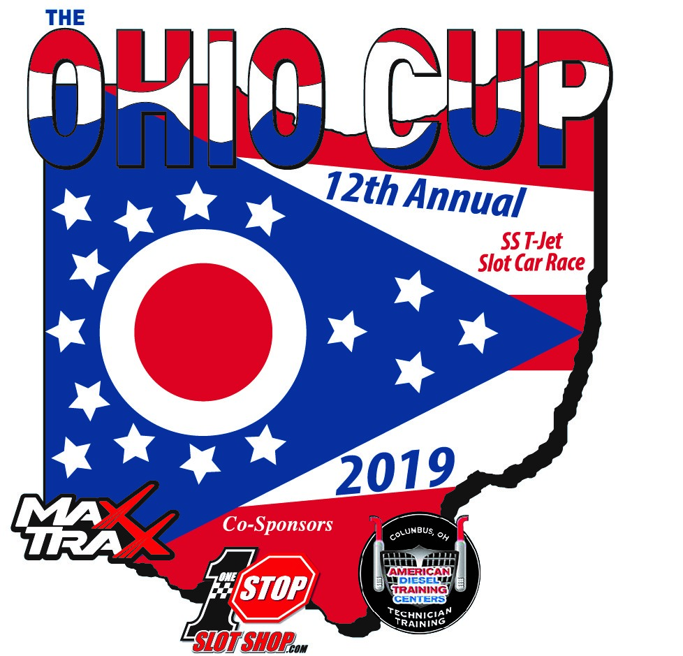 The Ohio Cup